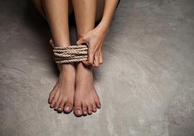 """""""性的奴隷""""だった少女が30万人の都市を滅ぼした メキシコの産みの母、悪女マリンチェの生涯 - ウートピ"""