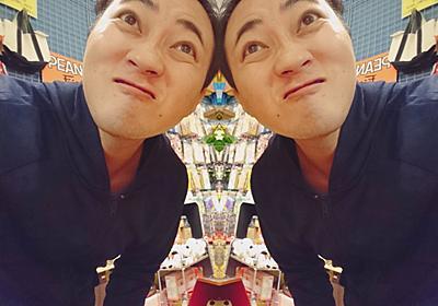 【検証シリーズ】そっくりさんはまだあった!その名も「名福餅」赤福越えなるか!? | 三重の焼肉 一升びん3代目 浅井大司オフィシャルブログ