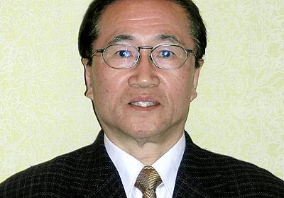 レツゴー正児さん死去、80歳 レツゴー三匹のリーダー:朝日新聞デジタル