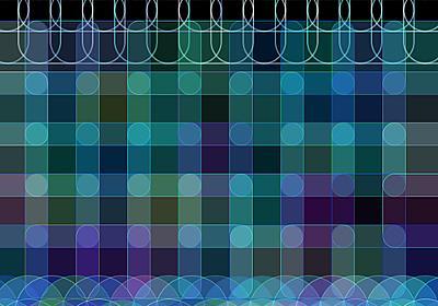 「SVGコードのサンプル」/「equal One」の小説 [pixiv]