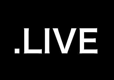 ".LIVE【どっとライブ】 on Twitter: ""【生放送スケジュール 6月3日】 13時〜:#八重沢なとり 18時〜:#夜桜たま 19時〜:#もこ田めめめ 20時〜:#金剛いろは 21時〜:#猫乃木もち 21時〜:#神楽すず 22時〜:#カルロピノ 23時〜:#花京院ちえり… https://t.co/zeTNr0cwmC"""