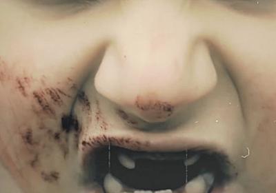 たった15秒で恐怖体験可能なホラームービー20選 - GIGAZINE