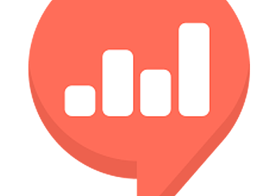 Firebase × BigQuery × Redash で快適アプリ分析 - ココナラよもやまブログ