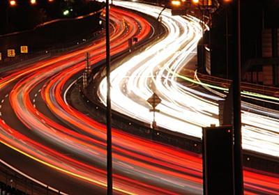 ユーロビートを聴きながらの運転は非常に危険---研究成果が明らかに | レスポンス(Response.jp)