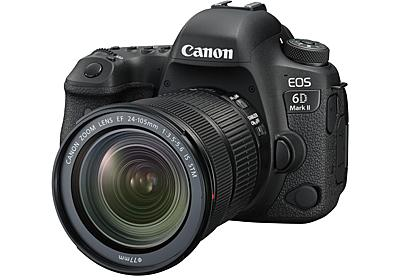 マップカメラ、2017年8月の売り上げランキングを発表 - デジカメ Watch