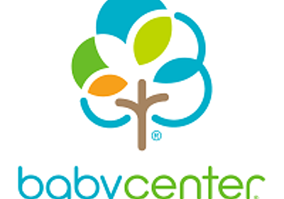 Your age and fertility - BabyCenter Australia