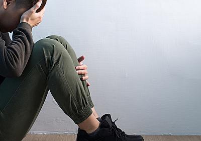 女性とも社会とも断絶する、米国のダークな非モテ「ミグタウ」の絶望(八田 真行) | 現代ビジネス | 講談社(1/3)