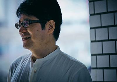 短歌を詠み、読み続けるかぎり、わたしはマイノリティであり続ける。──穂村弘|WIRED.jp