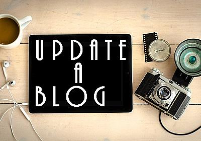 「ブログネタの見つけ方」とっておきのブログネタ探しツール【ガールズちゃんねる】 - 非アクティビズム。