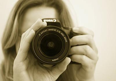 予算5万円で一眼レフカメラを初めて買うならCanonEOSKissX7一択! | FABREC