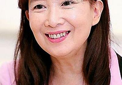 「平成」を振り返る アグネス・チャンさん、宇野常寛さん、キャロル・グラックさん=訂正・おわびあり:朝日新聞デジタル