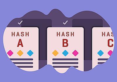 PythonとFlaskを使って簡単にブロックチェーンを実装する方法 - paiza開発日誌