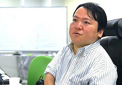 杉田水脈議員の言葉がもつ差別的効果 熊谷晋一郎氏インタビュー(1)