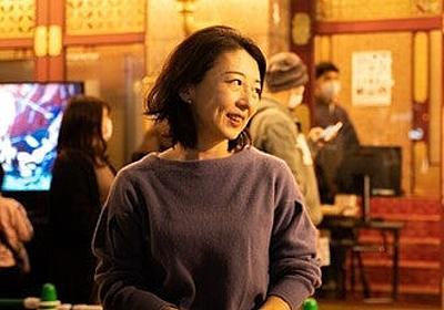 地域活性ワークショップごっこを辞めよう Kumiko Kojima note
