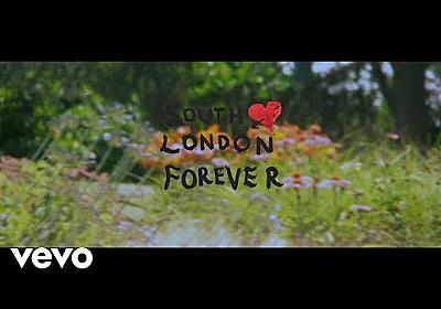 Florence + The Machine - South London Forever (Live at The Joiners Arms) - YouTube