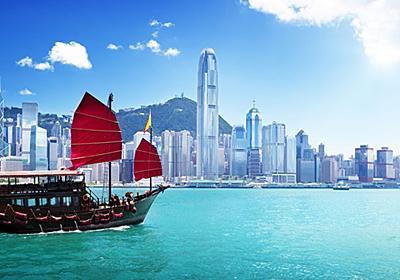 長寿世界一の香港に学ぶべき食習慣とは? | 免疫専門医が毎日飲んでいる長寿スープ | ダイヤモンド・オンライン