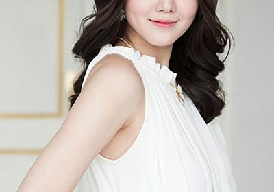 27歳独身美女が「彼氏をもう1人」つくる事情   恋愛・結婚   東洋経済オンライン   経済ニュースの新基準