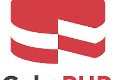 今回はPHPでExcelファイルの取り扱う方法を紹介します。