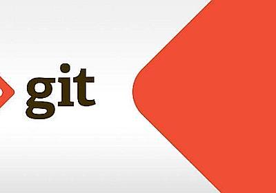 デザインルール、非エンジニア職にも使いやすい業務向けGitクライアント製品を公開 - ZDNet Japan