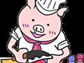 とんかつQ&A「最初に見て欲しい仮面ライダー」 | ホームページ作成サービス「グーペ」のキャラクターブログ「とんかつ教室」