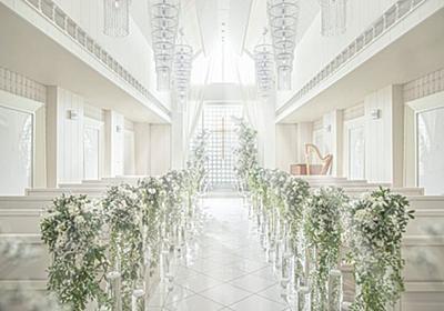 ANAクラウンプラザホテル福岡 | 少人数結婚式・家族の挙式は【少人数婚】