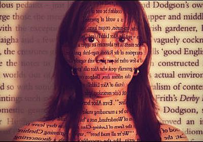 失読症でも読みやすくなるデザインを駆使しまくったフォント「Dyslexie」 - GIGAZINE