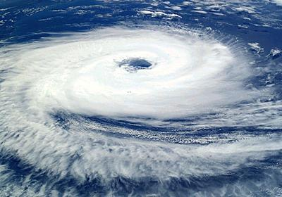 また首都圏直撃か、猛烈台風が次々襲う必然性 もやは気温下げる機能失ったフィリピン海、インド洋、カリブ海(1/7) | JBpress(Japan Business Press)