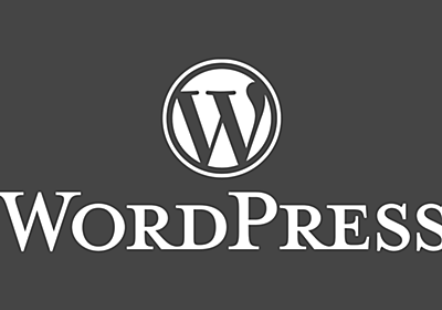 【WordPress】ブロックパターンおすすめのプラグイン | バシャログ。