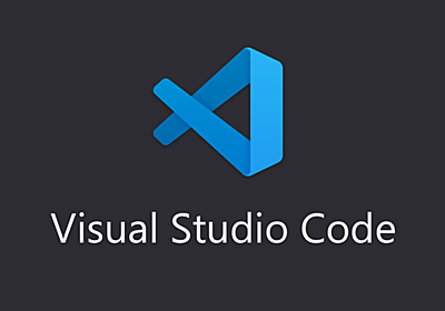 AWS Toolkit for Visual Studio CodeでLambdaを操作してみた | Developers.IO