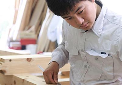 倒産寸前だった日本最古の企業「金剛組」を離れた職人 業界では異質の「宮大工養成塾」を開いた真意|まいどなニュース