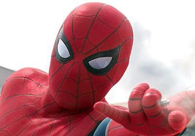 マーベルとソニーがスパイダーマン映画に関して交渉決裂――合意に至らなければスパイダーマンはMCUから離脱へ - スパイダーマン:ファー・フロム・ホーム