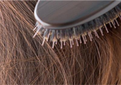 【自宅でできるヘアケア習慣】髪の毛とヘアケアの基本 - KMSHI's blog