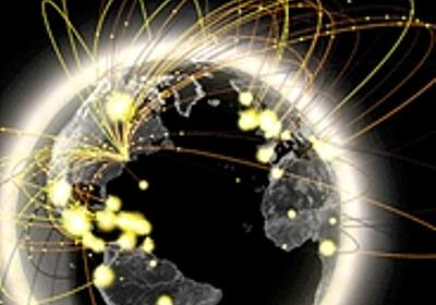「オンライン」を意識しない世界--インターネットが変える次の10年、8つの考察 - ZDNet Japan