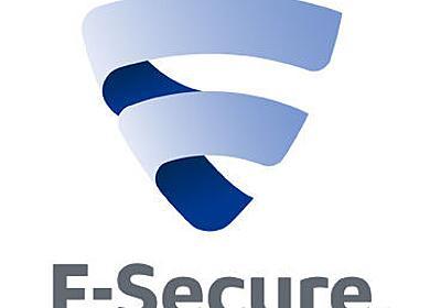 エフセキュアブログ : Openssl Heartbleed 攻撃の検知について