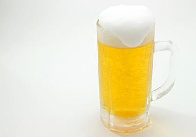 みんなが選ぶビールの人気ランキングトップ5 - PICUP(ピカップ)