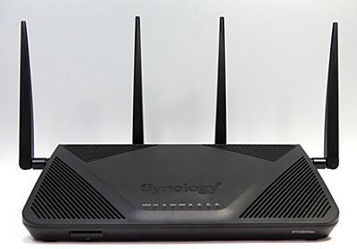 高速なIPoE IPv6環境を使いつつ自宅へのVPN接続やNAS接続もあきらめない!【イニシャルB】 - INTERNET Watch