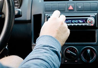 車で大音量の音楽かけてうるさい!音漏れさせている心理とは - 人生の物語を楽しむブログ!ネガティブ・ライト