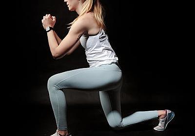 動ける身体を作る!OKC、CKCとは?運動連鎖を理解しよう! | babablog トレーナー歴10年 私が見てきたフィットネス業界