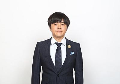 バカリズム、東京03、ロバート「ENGEI」生放送に登場、トライアウトにも9組 - お笑いナタリー