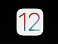 Apple、iOS12.4.3を公開。iOS13サポート外端末のセキュリティ強化 - iPhone Mania