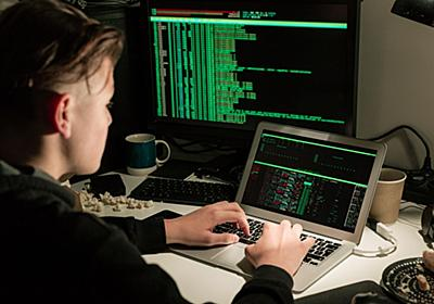 MS、悪意ある「Office」ドキュメント用いたマルウェア攻撃の現状を解説 - ZDNet Japan