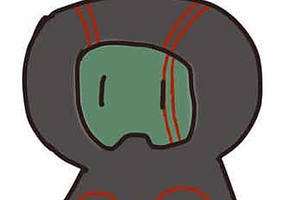 仮面ライダーを知らない人にこそ知ってほしい今年のライダー映画のヤバさ ランガタロウ note