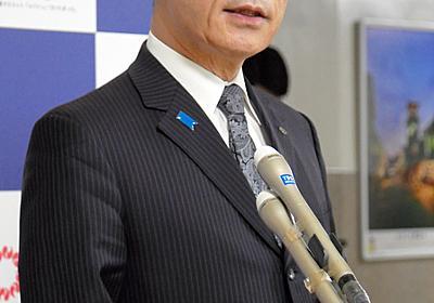 「期待裏切られた」感染拡大の東京、各県知事が自粛要請 [新型コロナウイルス]:朝日新聞デジタル