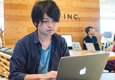 Twitterで本当に「つぶやける」仕組みをつくってみたら、世界が少しだけ変わった | 東京上野のWeb制作会社LIG