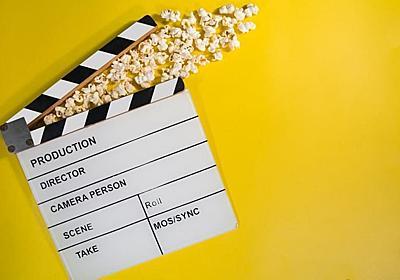 映画クレヨンしんちゃんを見るならABEMAプレミアム【27作品】 - ふりーすたいる