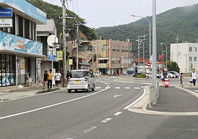 韓国人客半減でも旅行収支黒字は過去最高 8月国際収支 - 産経ニュース