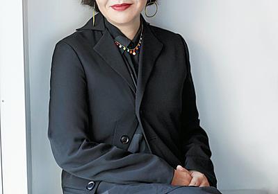 あいちトリエンナーレの後継祭 芸術監督に片岡真実氏:朝日新聞デジタル