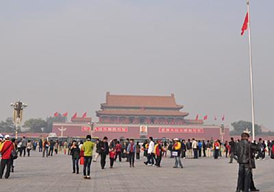 中国人口データに上乗せ疑惑、「本当はすでに減少期」との見方も 総人口は14億1178万人、本当の数字はどうなのか?(1/6) | JBpress (ジェイビープレス)