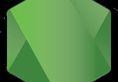 002: ES6 module interop by bmeck · Pull Request #3 · nodejs/node-eps · GitHub