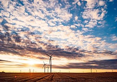 フェイスブック、2020年末には再生可能エネルギーの利用率を100%に - CNET Japan